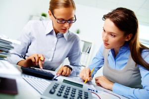 Accounting Officers and Bookkeepers | South African Business Visa